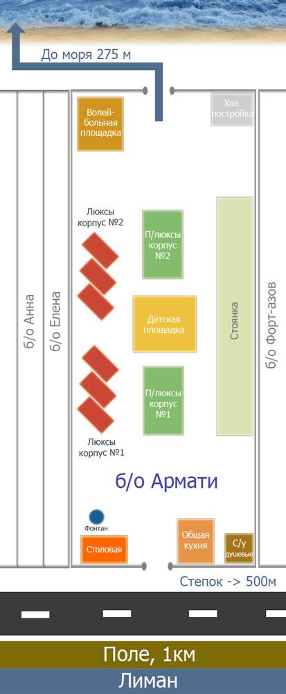 Схема подключения замка зажигания иж 2126