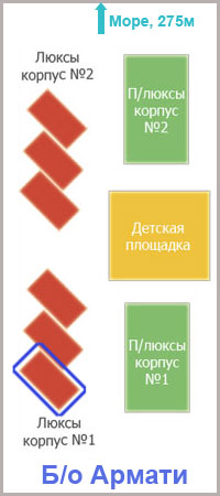 lux1_block1_schema