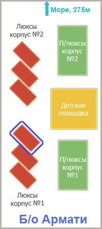 lux1_block3_schema