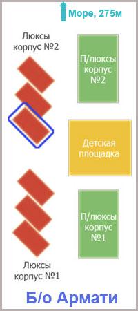 lux2_block1_schema