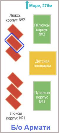 lux2_block2_schema
