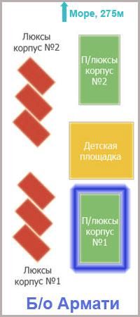 polulux1_schema