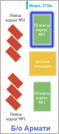 polulux2_schema