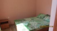 спальня, люкс