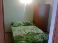 спальня,люкс