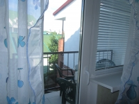 балкон люкс 2 эт.