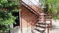 лестница люкс 2